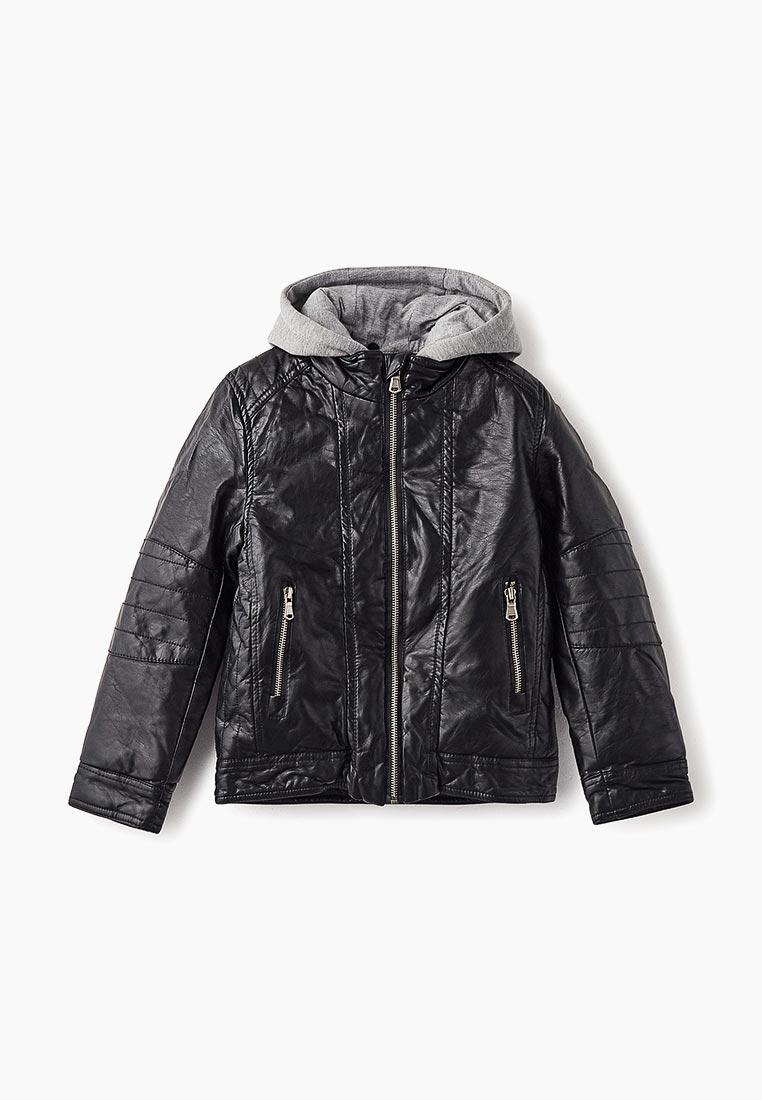 Куртка Modis (Модис) M182K00102