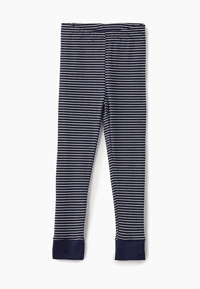 Домашние брюки Modis (Модис) M182U00309