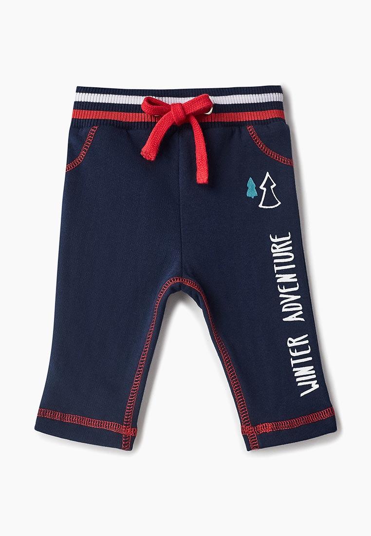 Спортивные брюки для мальчиков Modis (Модис) M182K00864