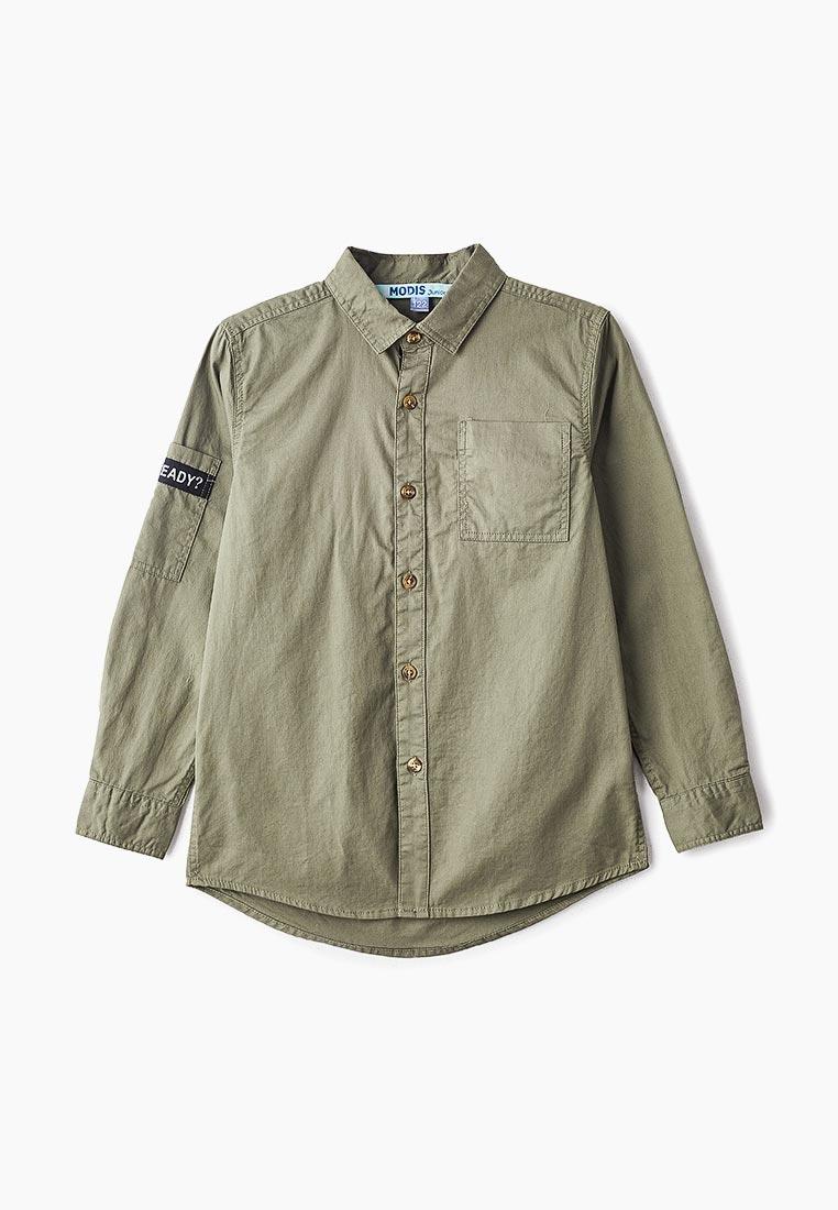 Рубашка Modis (Модис) M191K00603