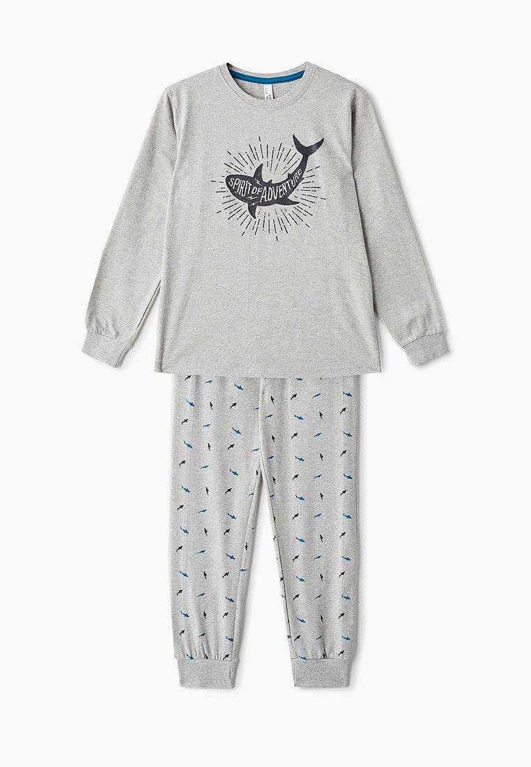 Пижамы для мальчиков Modis (Модис) M191U00198