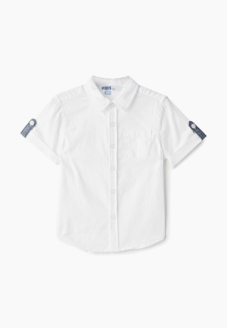 Рубашка Modis (Модис) M191K01346