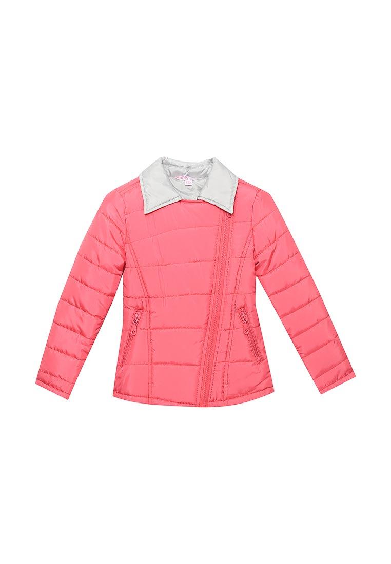 Куртка Modis (Модис) M181K00042