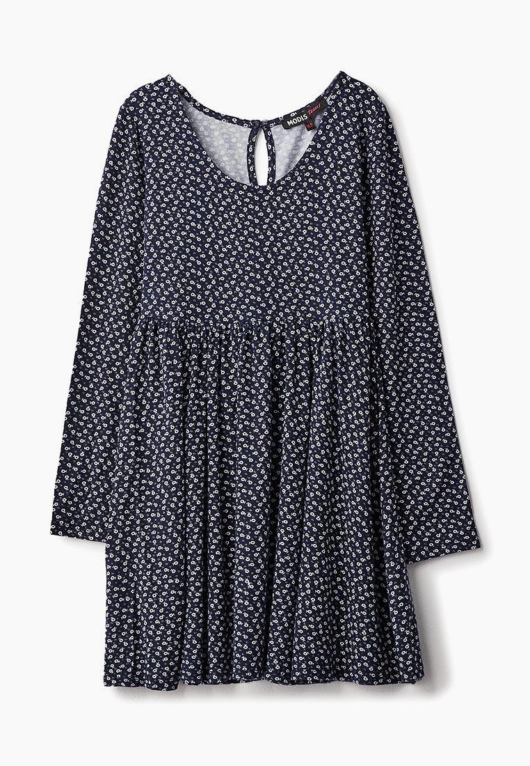 Повседневное платье Modis (Модис) M152W00931