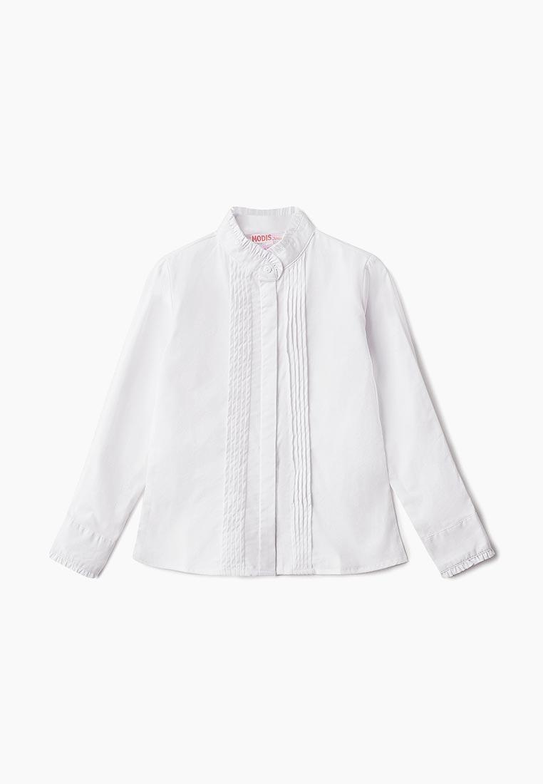 Рубашка Modis (Модис) M182K00013