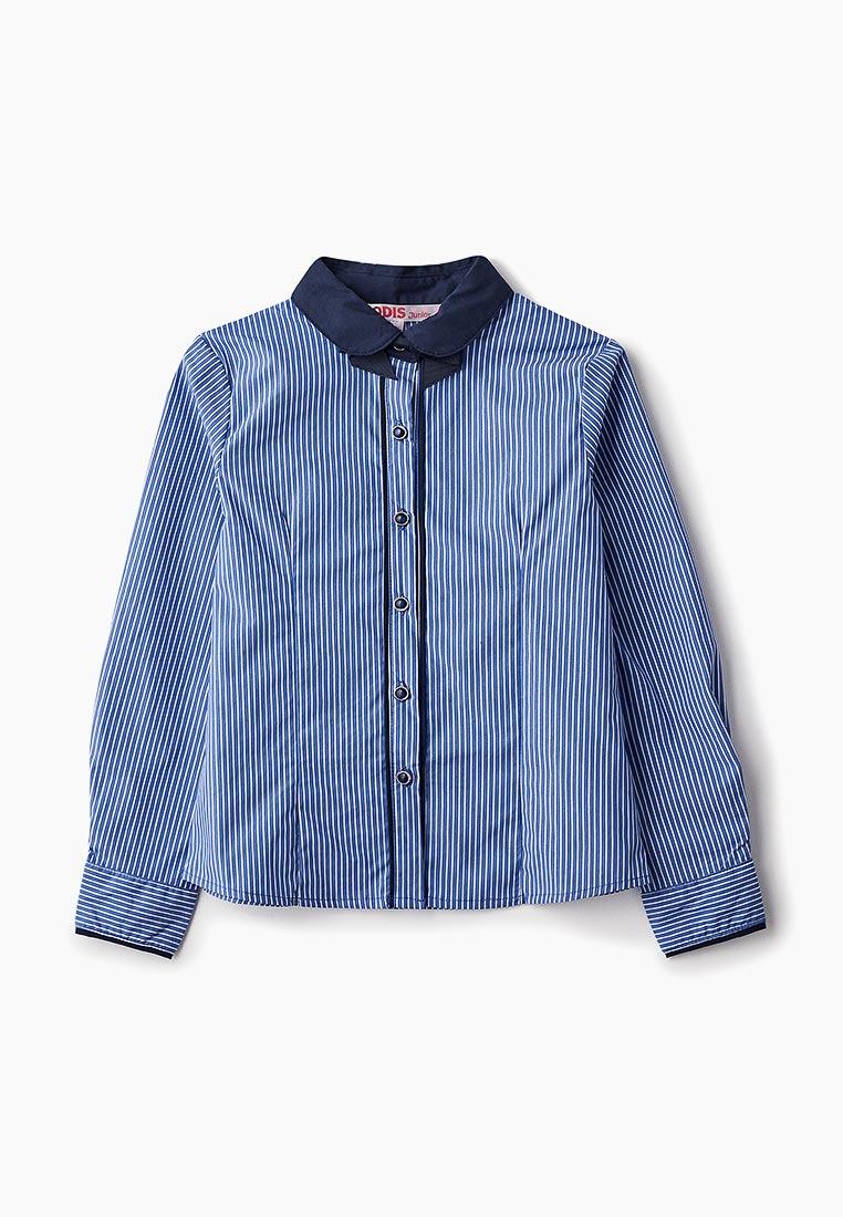 Рубашка Modis (Модис) M182K00011