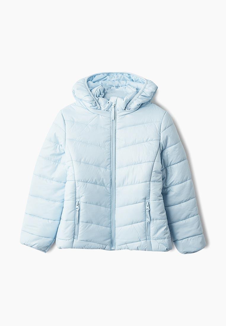 Куртка Modis (Модис) M182K00338