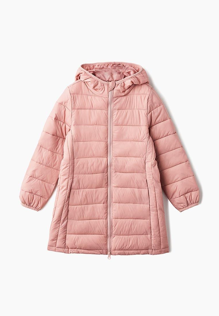 Пальто для девочек Modis (Модис) M182K00400