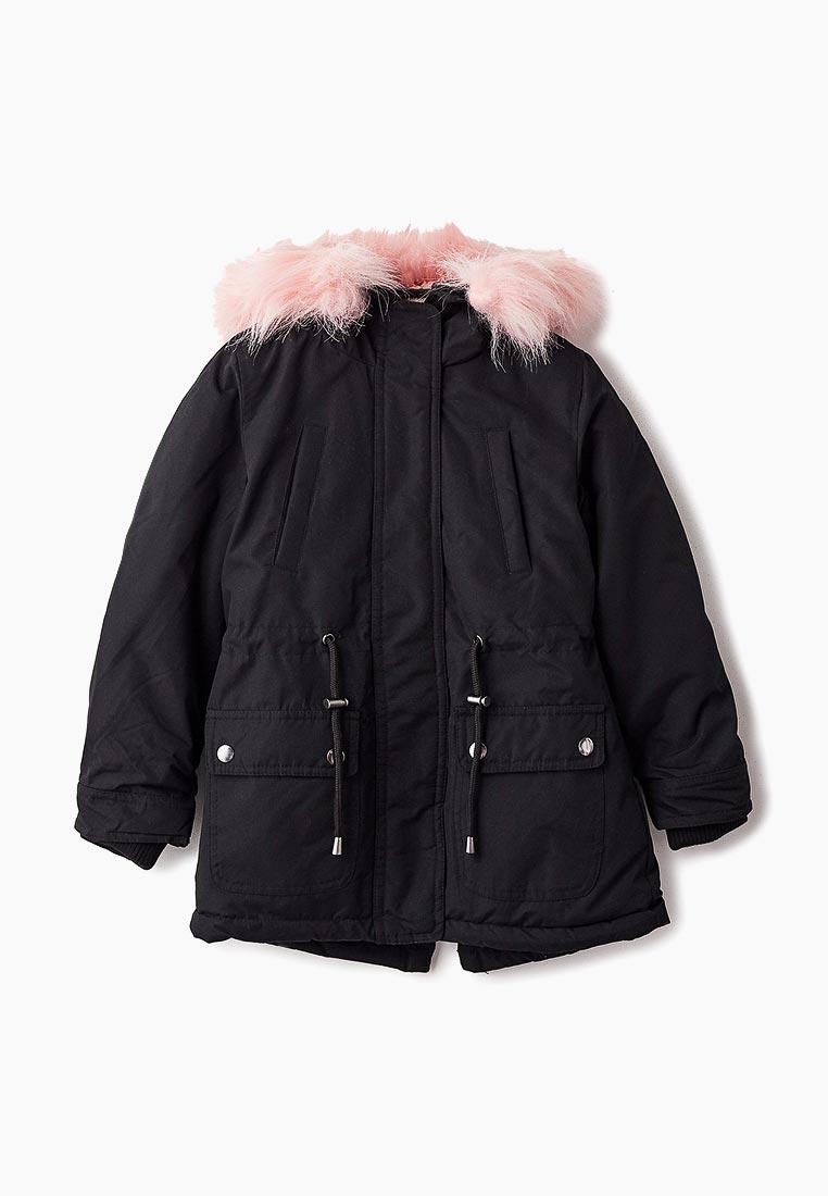 Куртка Modis (Модис) M182K00530