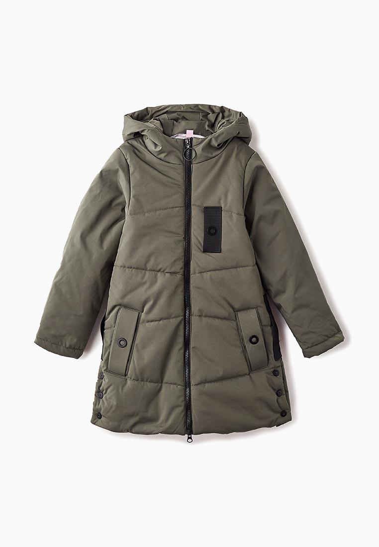 Куртка Modis (Модис) M182K00538