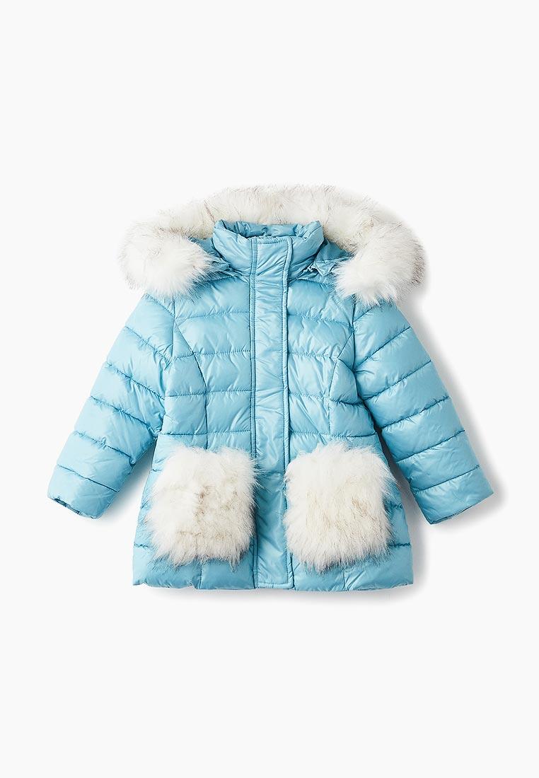 Куртка Modis (Модис) M182K00532