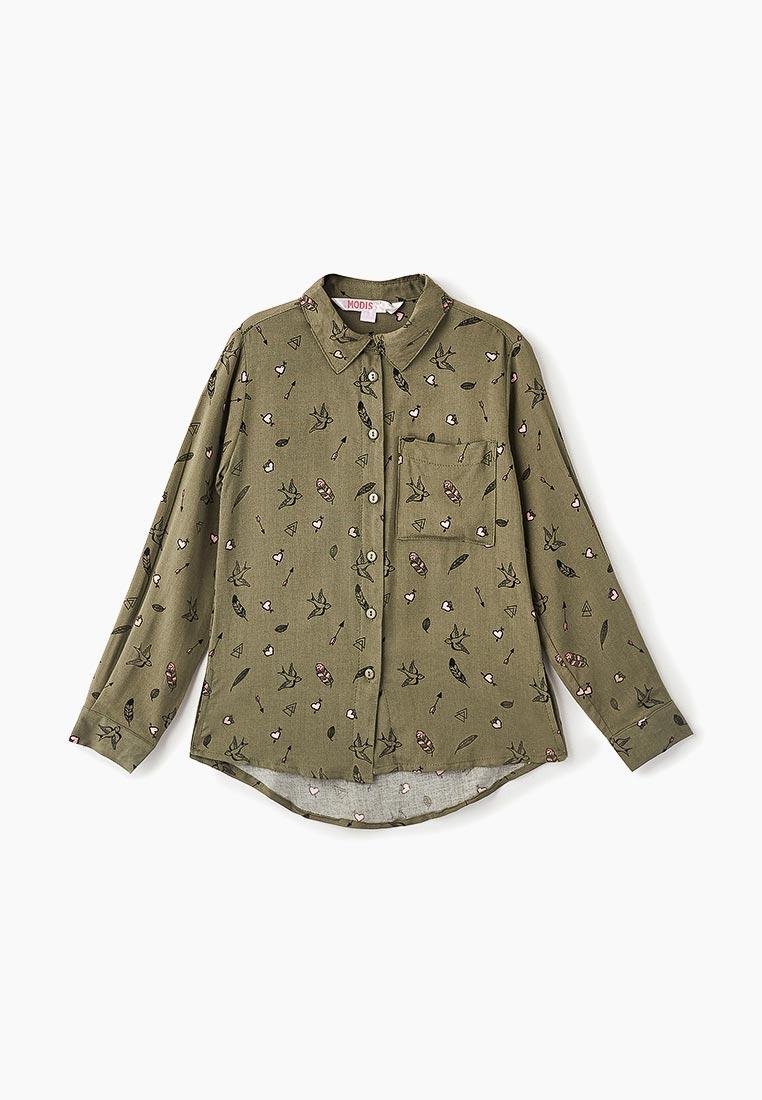 Рубашка Modis (Модис) M182K00582