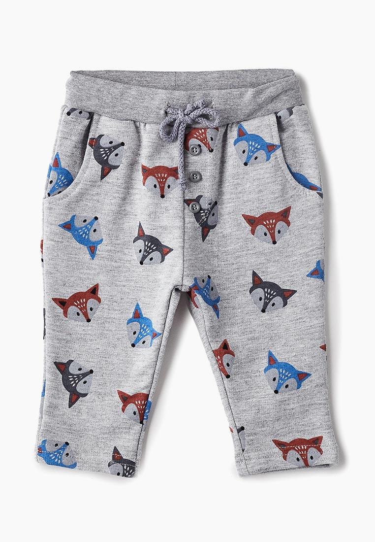 Спортивные брюки для девочек Modis (Модис) M182K00639