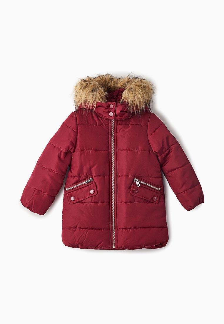 Куртка Modis (Модис) M182K00352