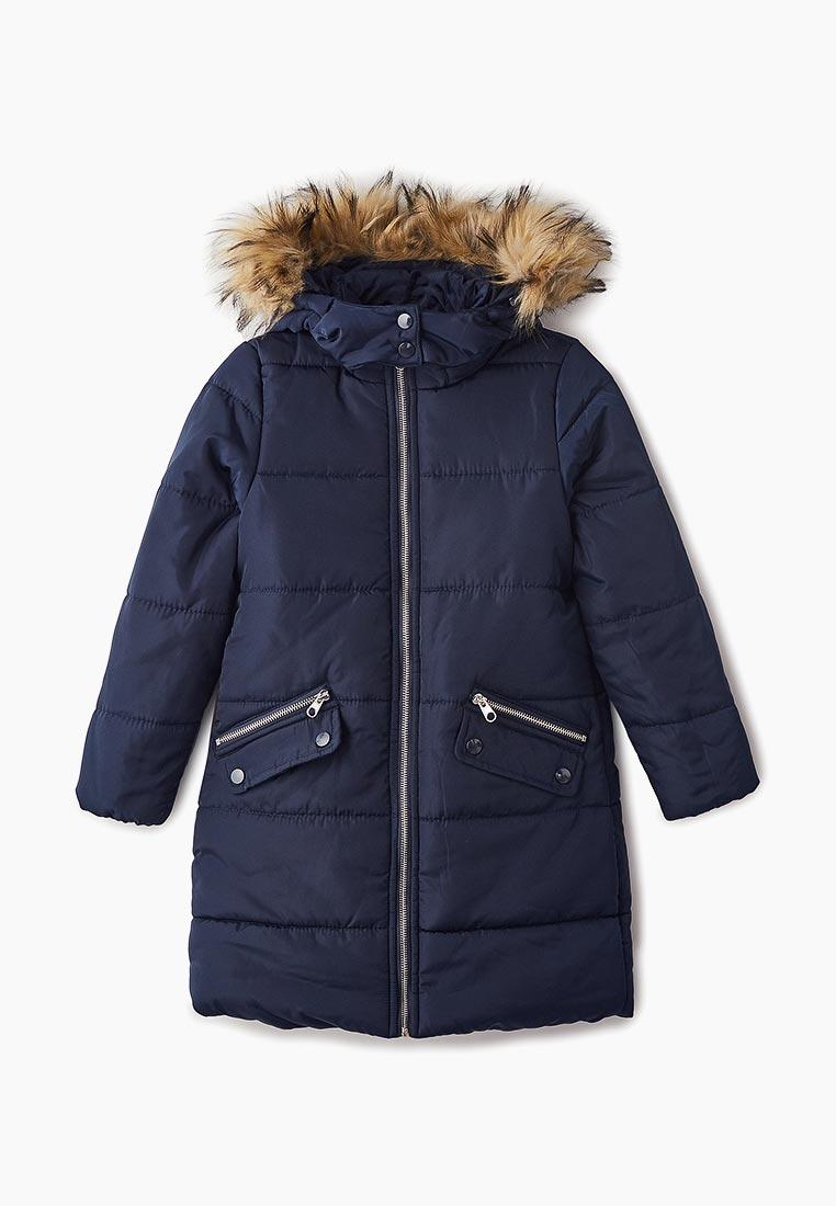 Куртка Modis (Модис) M182K00381