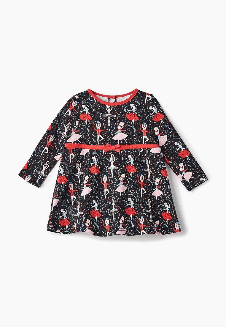 Повседневное платье Modis (Модис) M182K00839