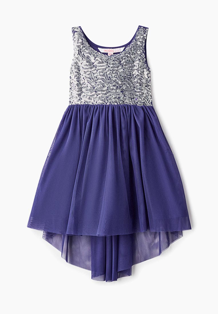 Нарядное платье Modis (Модис) M182K00773