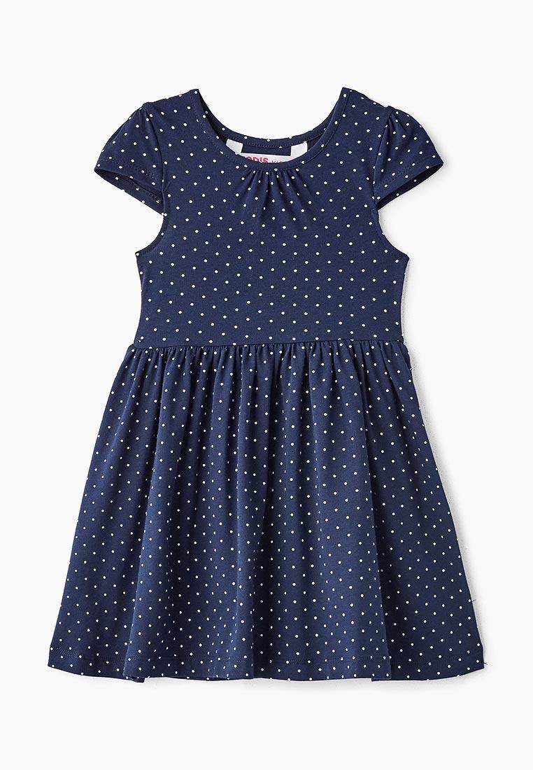 Повседневное платье Modis (Модис) M191K00507