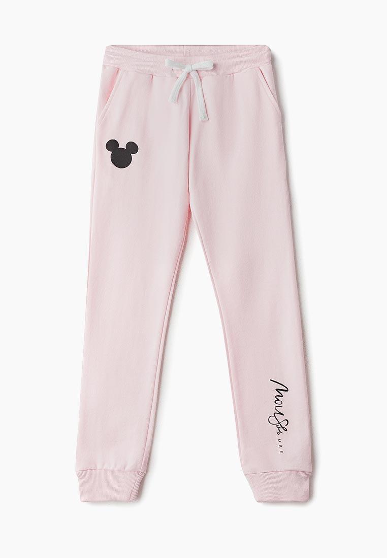 Спортивные брюки для девочек Modis (Модис) M191K00946
