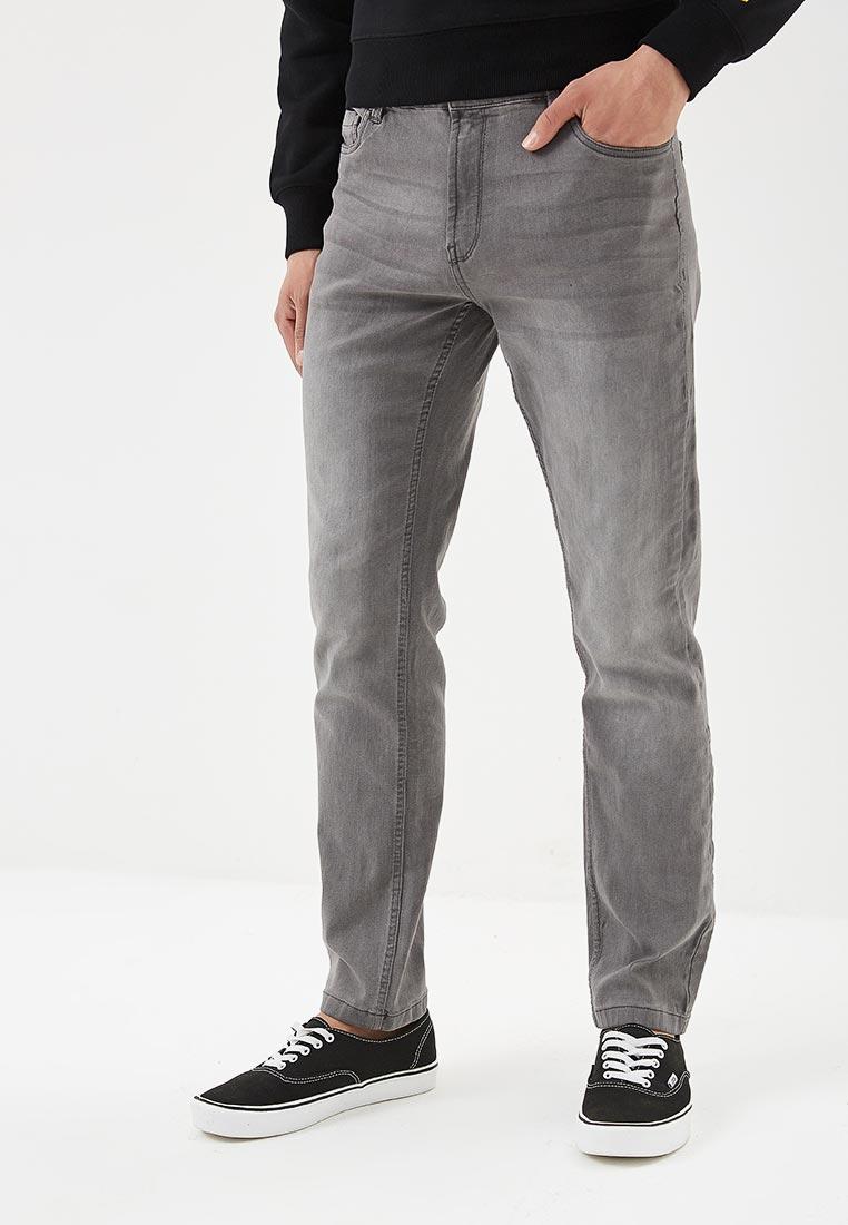 Зауженные джинсы Modis (Модис) M181D00193: изображение 1