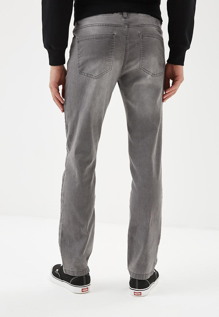 Зауженные джинсы Modis (Модис) M181D00193: изображение 3