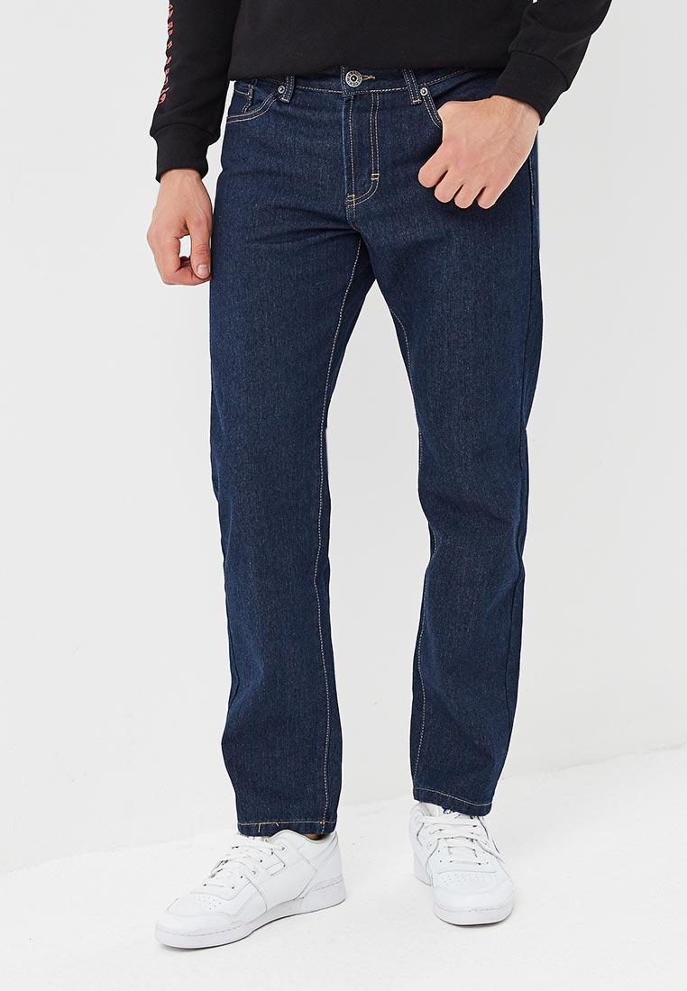Зауженные джинсы Modis (Модис) M182D00164