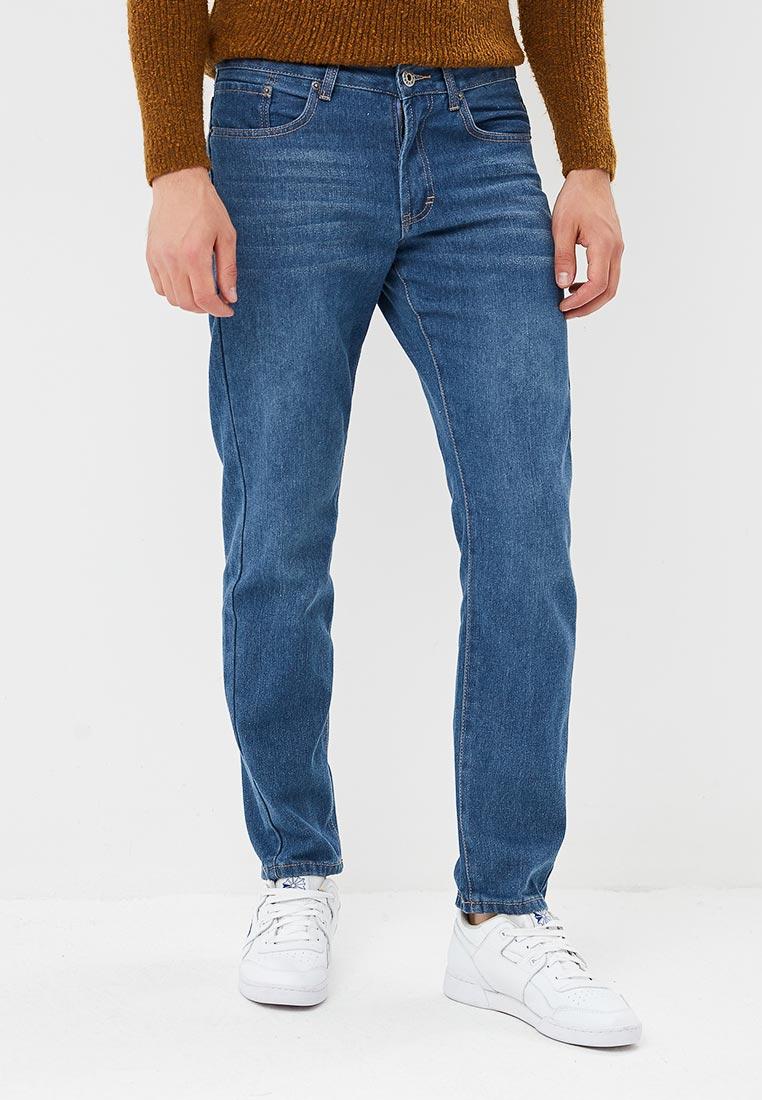Зауженные джинсы Modis (Модис) M182D00172