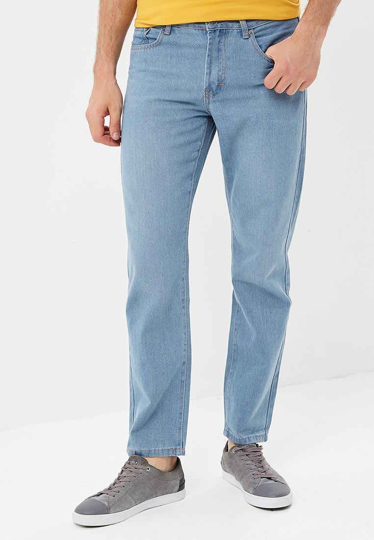 Зауженные джинсы Modis (Модис) M182D00173