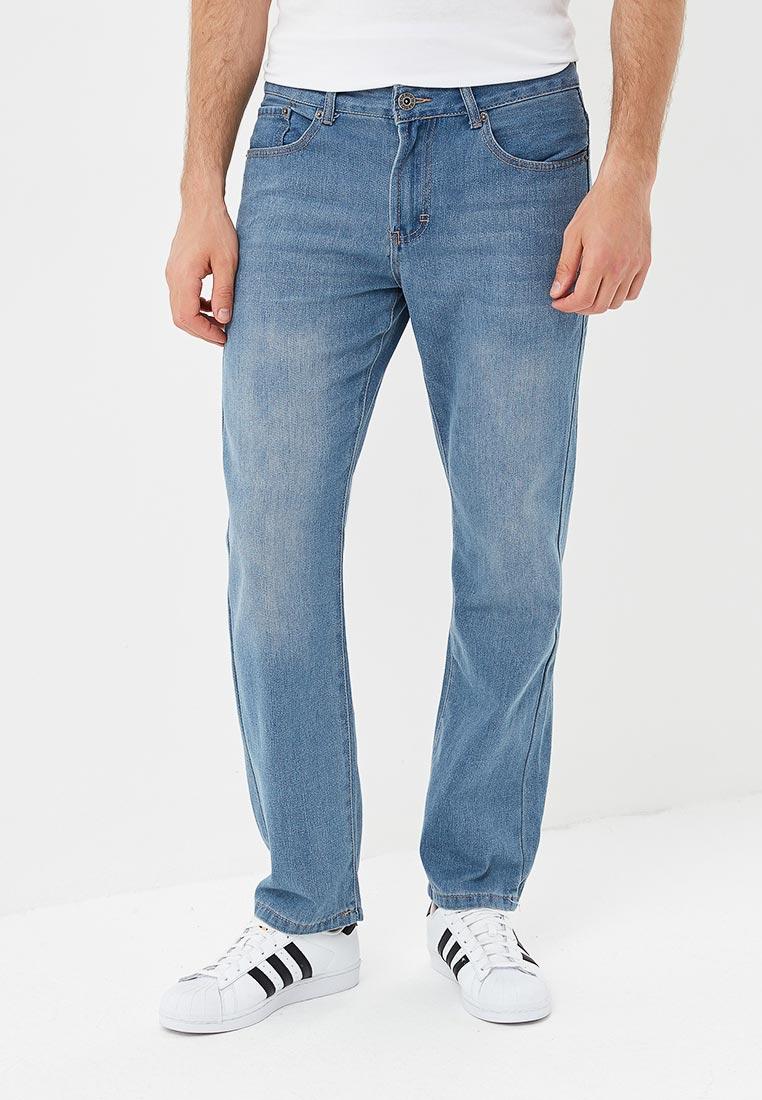Зауженные джинсы Modis (Модис) M182D00180
