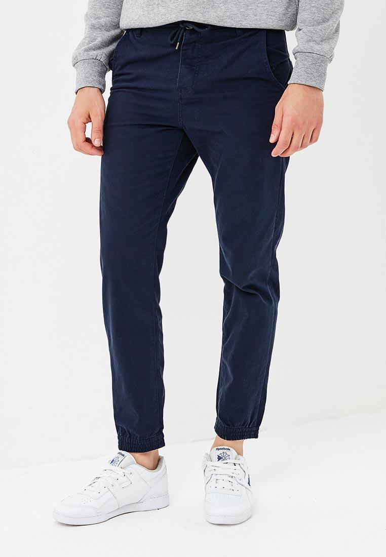 Мужские повседневные брюки Modis (Модис) M182M00209