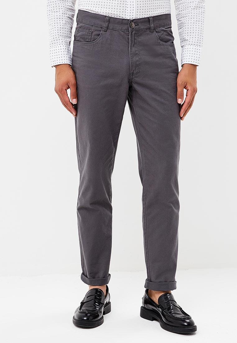 Мужские повседневные брюки Modis (Модис) M182M00182
