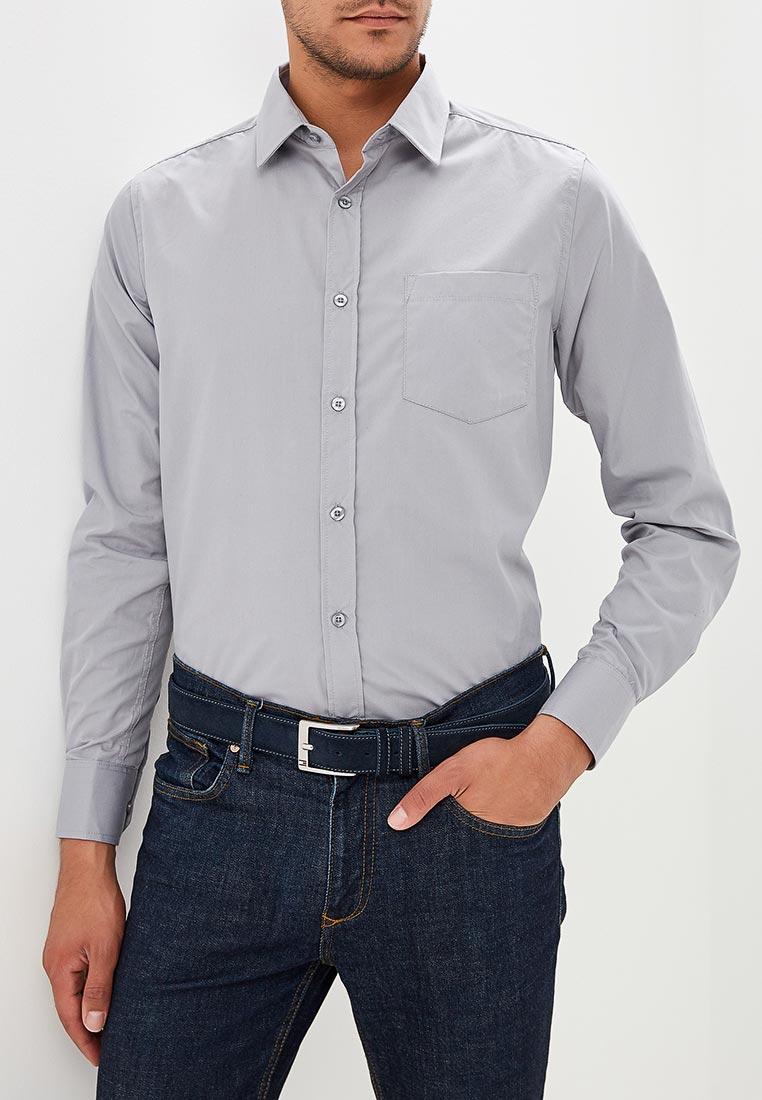 Рубашка с длинным рукавом Modis (Модис) M182M00094