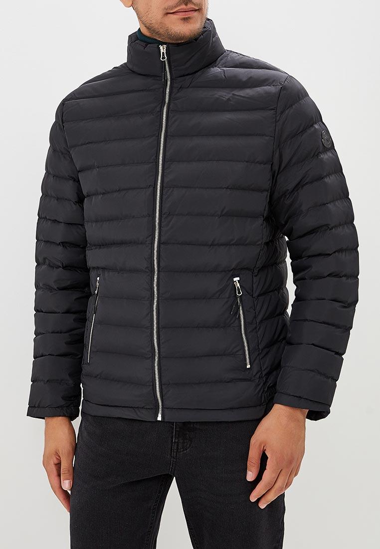 Куртка Modis (Модис) M182M00164