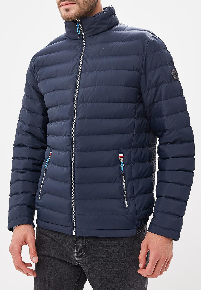 Куртка Modis (Модис) M182M00168