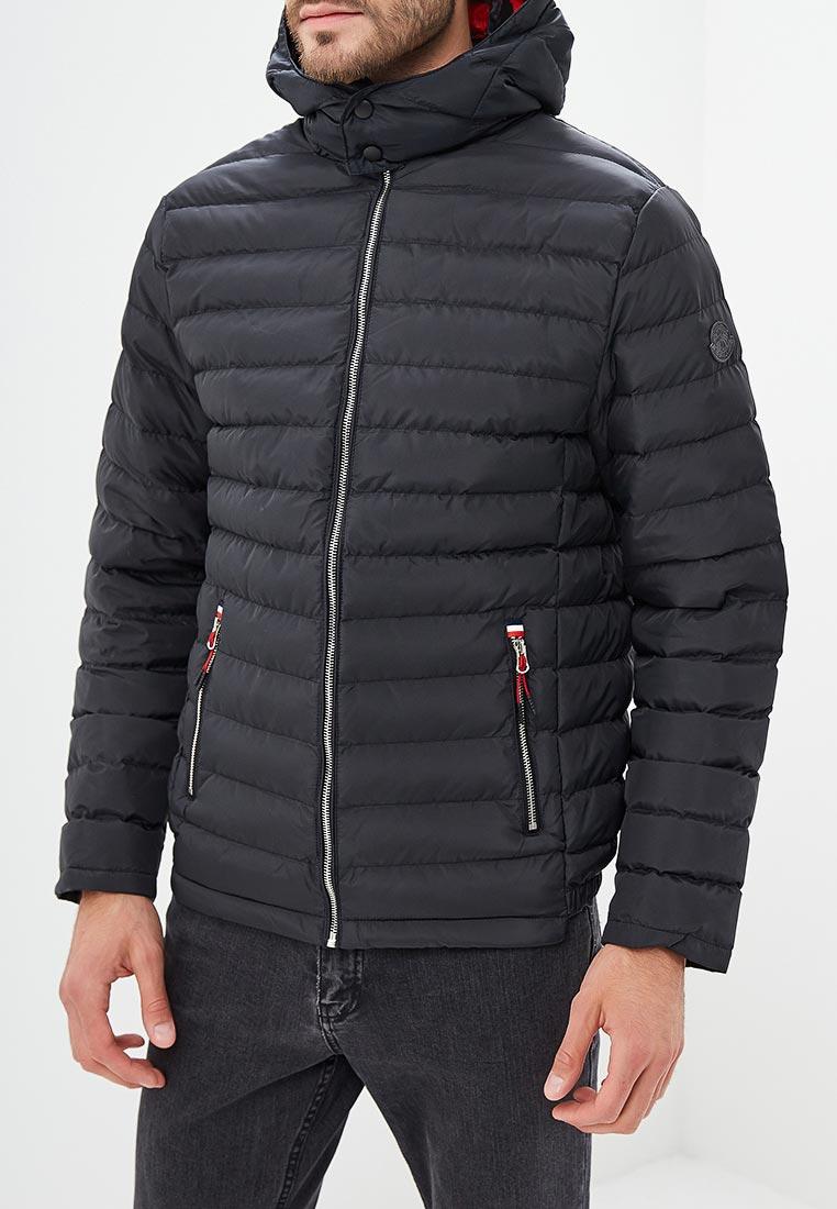 Утепленная куртка Modis (Модис) M182M00169
