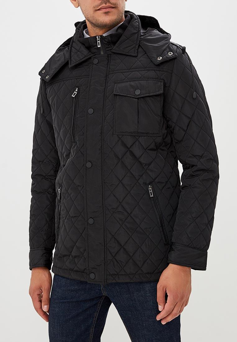 Утепленная куртка Modis (Модис) M182M00214