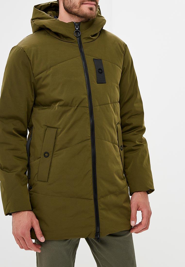 Куртка Modis (Модис) M182M00197