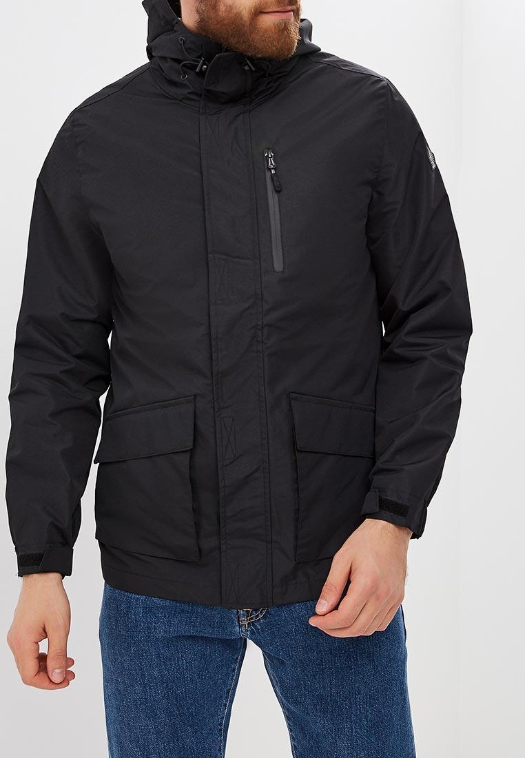 Куртка Modis (Модис) M182S00091