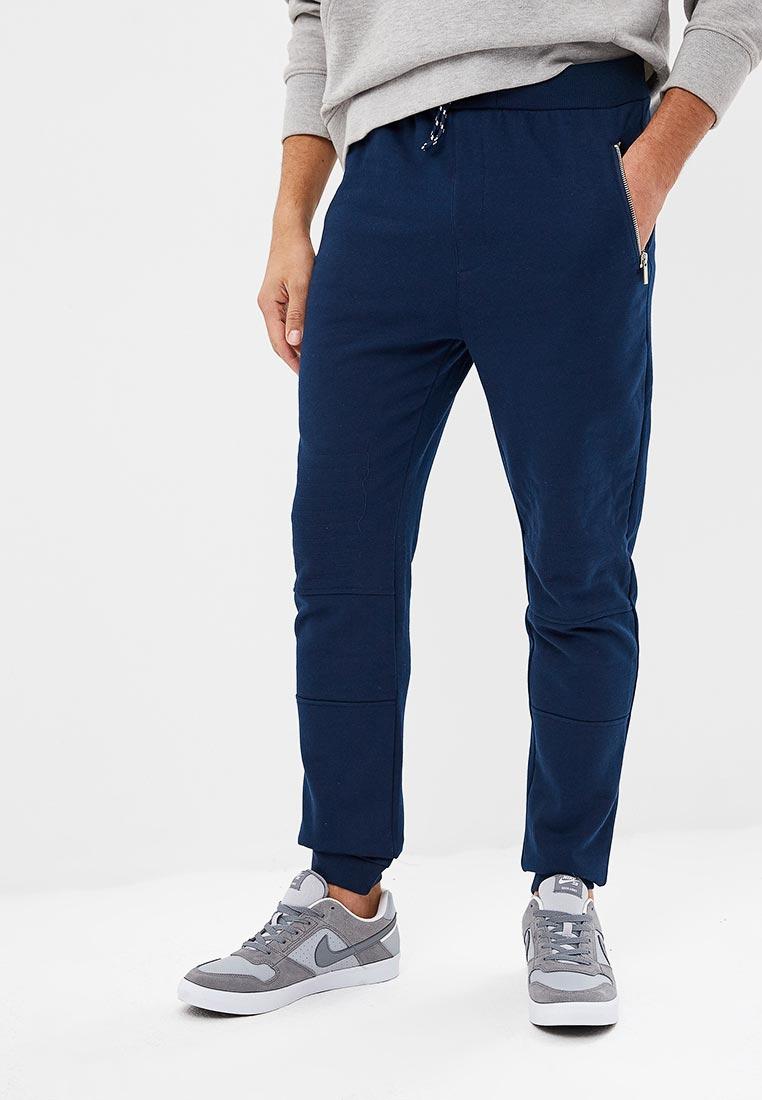 Мужские спортивные брюки Modis (Модис) M182M00297