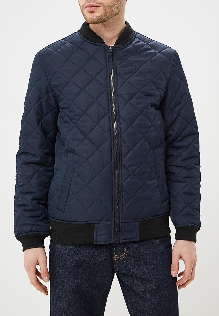 Куртка Modis (Модис) M191M00017
