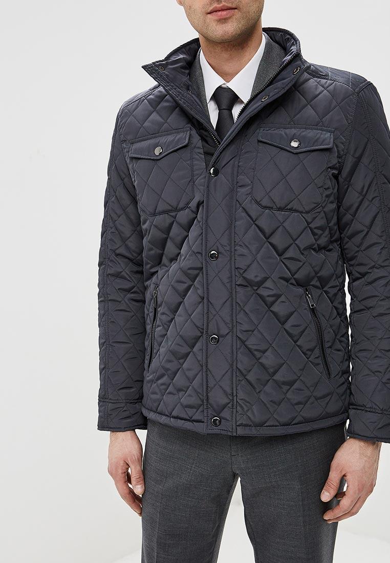 Куртка Modis (Модис) M191M00103