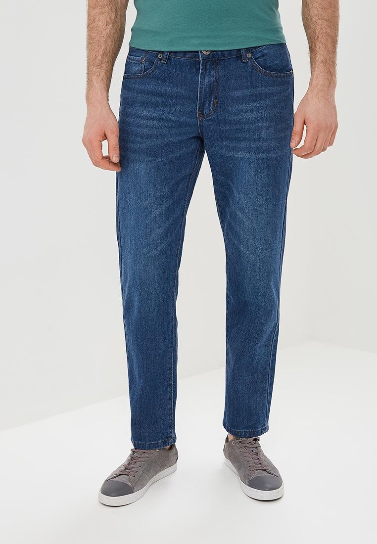 Зауженные джинсы Modis (Модис) M191D00104