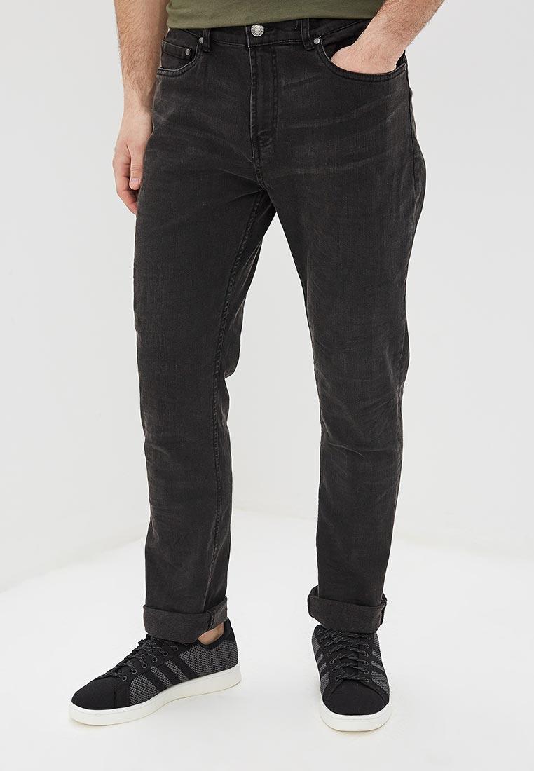 Зауженные джинсы Modis (Модис) M191D00091