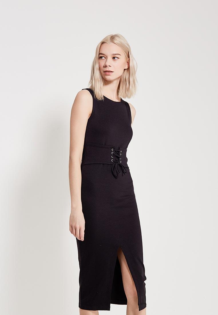 Платье Modis (Модис) M181W00102