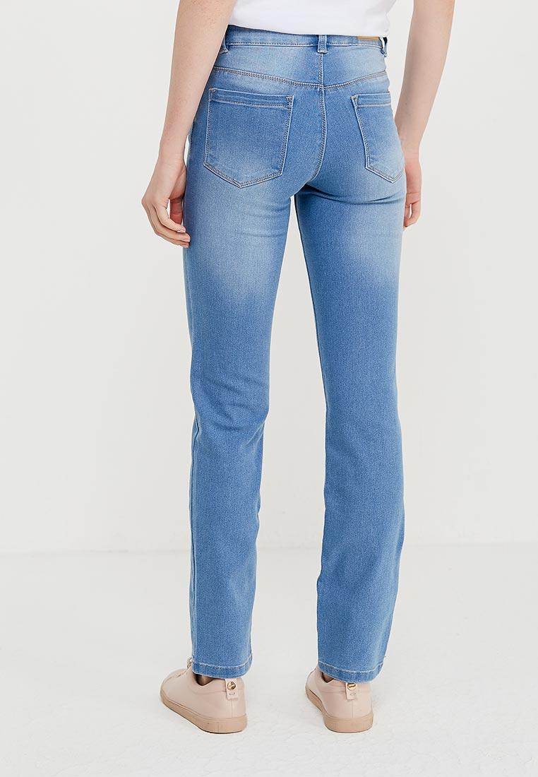 Прямые джинсы Modis (Модис) M181D00024: изображение 3
