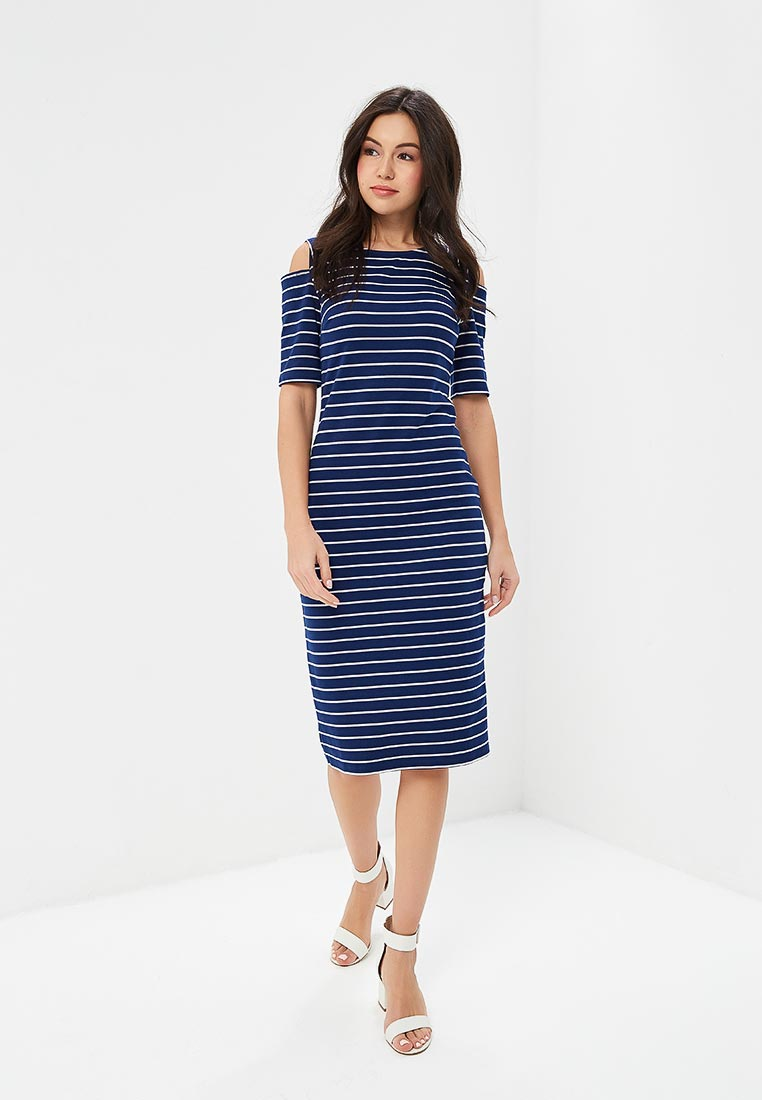 Платье Modis (Модис) M181W00575