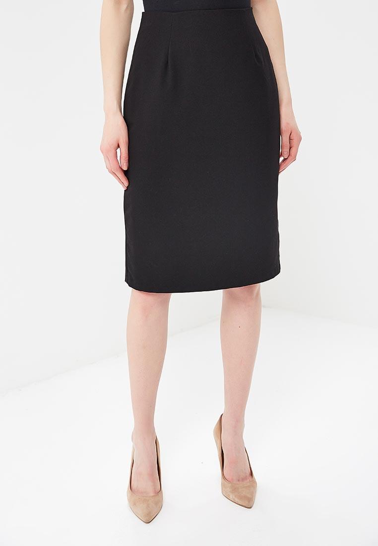Прямая юбка Modis (Модис) M181W00451: изображение 1