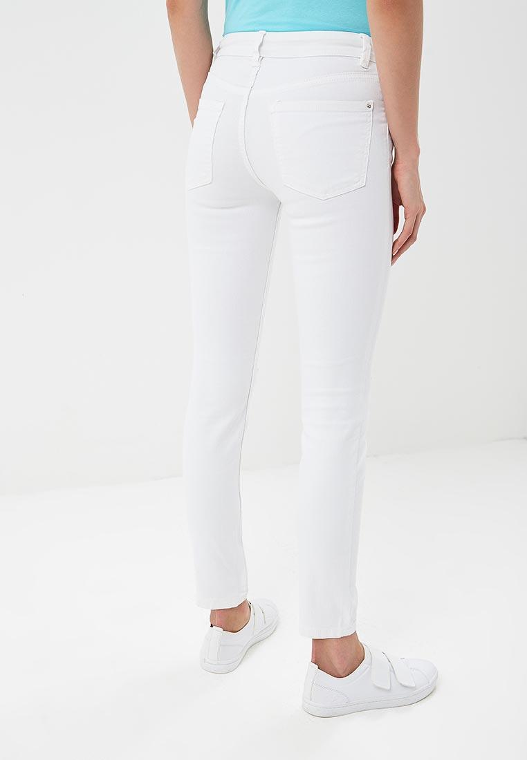 Зауженные джинсы Modis (Модис) M181D00291: изображение 3