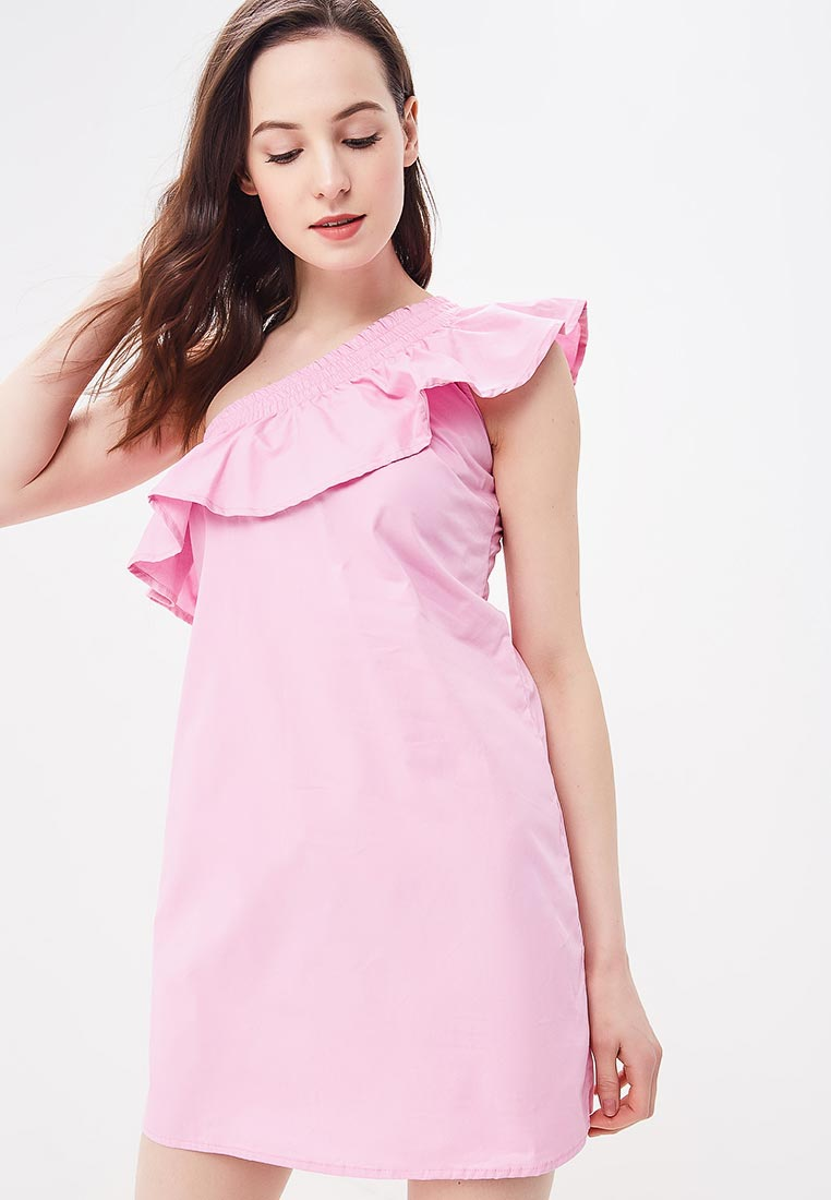Платье Modis (Модис) M181W00470