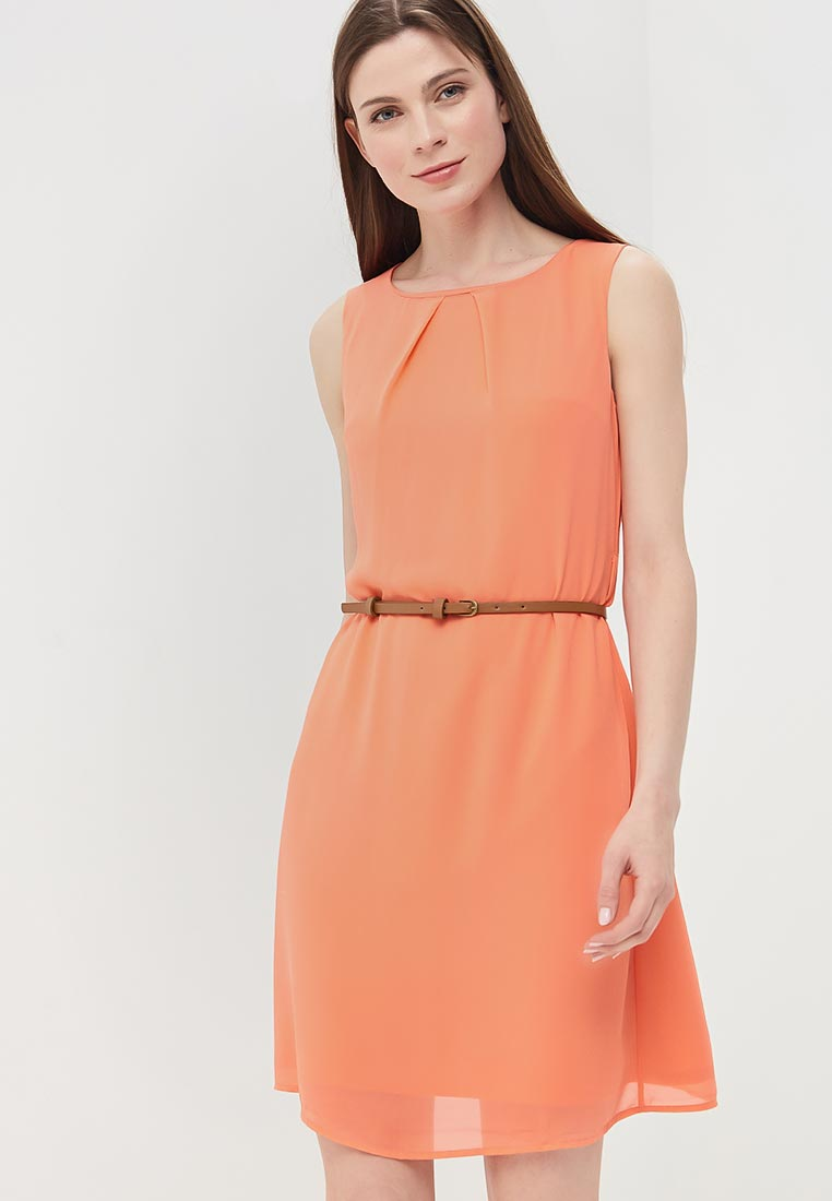 Платье Modis (Модис) M181W00620
